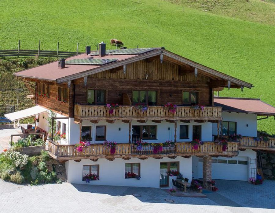 apartment-hinterglemm-chalet-001