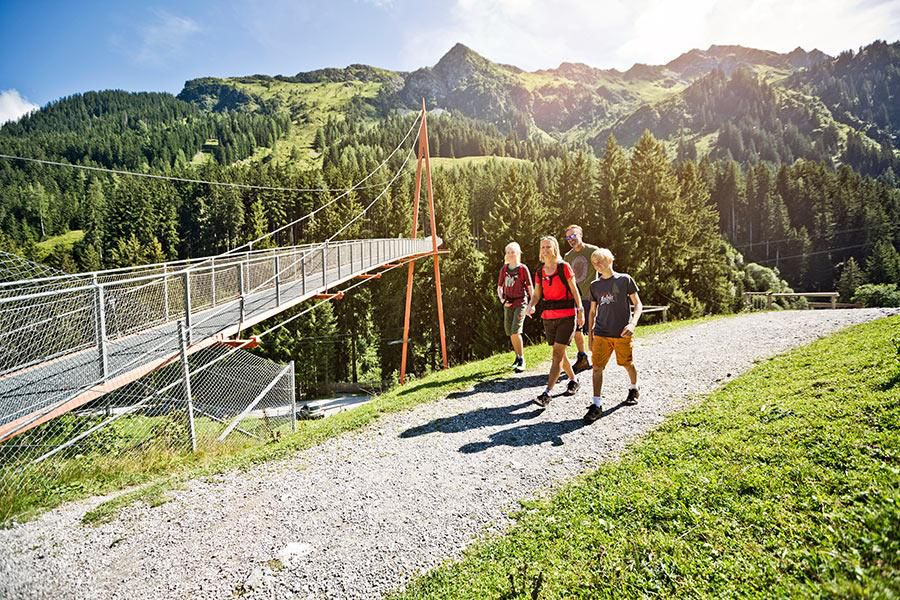 golden-gate-bridge-der-alpen