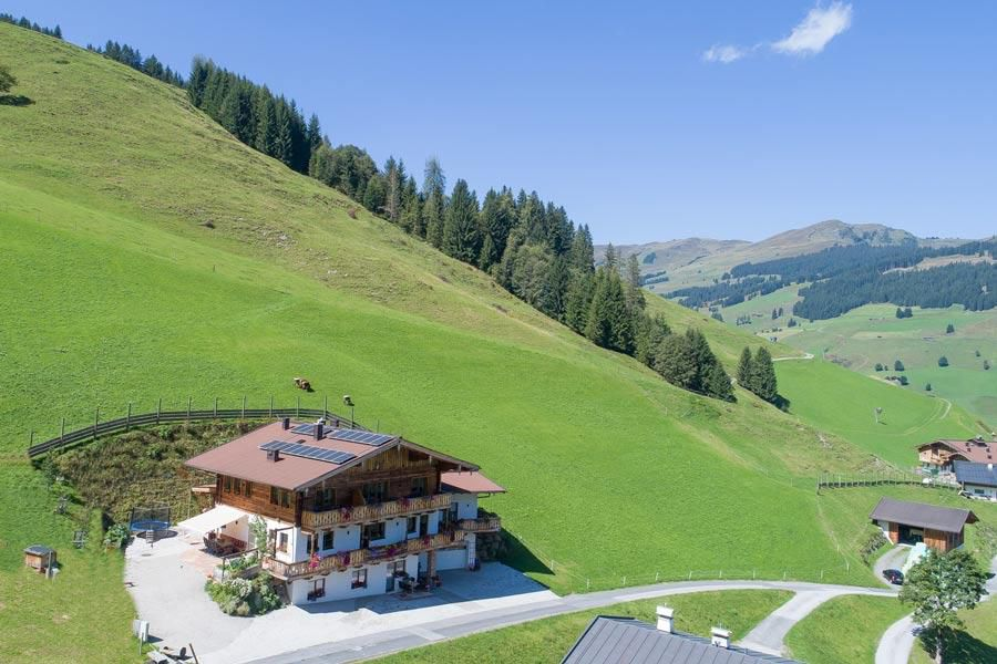 saalbach-hinterglemm-komfortapartments001